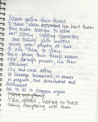 Notebook91