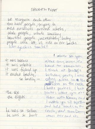 Notebook93