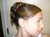 Bridehead2